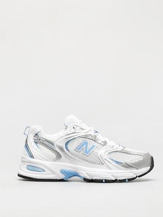 Topu00e1nky New Balance 530 (white)