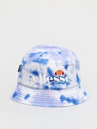 Klobu00fak Ellesse Hallan (blue tie dye)