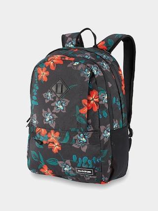 Batoh Dakine Essentials Pack 22L (twilight floral)