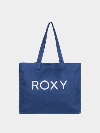 Tau0161ka Roxy Go For It Wmn (mood indigo)