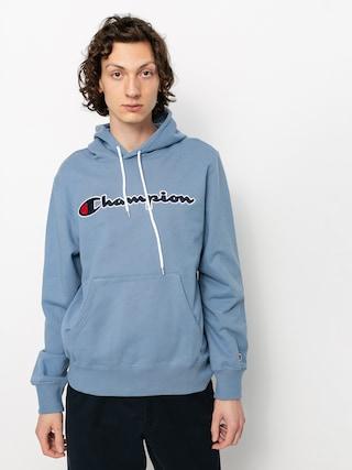 Mikina s kapucu0148ou Champion Sweatshirt HD 214183 (ify)