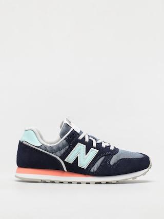 Topánky New Balance 373 Wmn (blue)