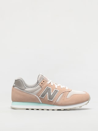 Topánky New Balance 373 Wmn (rosewater)