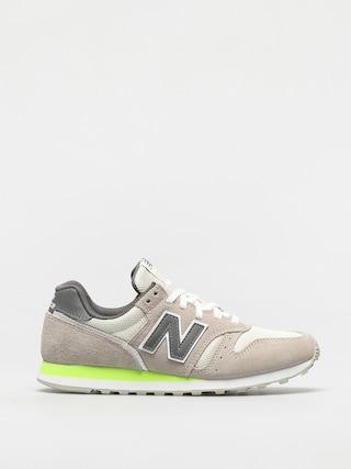 Topánky New Balance 373 Wmn (beige)