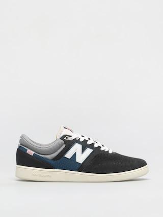 Topánky New Balance 508 (dark grey)