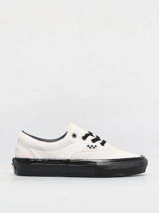 Topu00e1nky Vans Skate Era (breana geering marshmallow/black)
