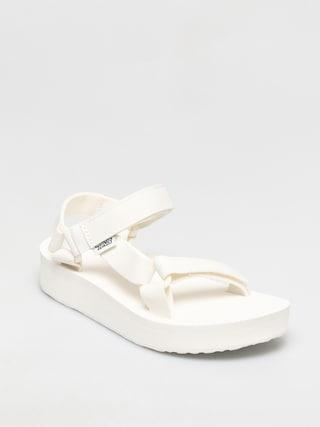 Sandu00e1le Teva Midform Universal Wmn (bright white)