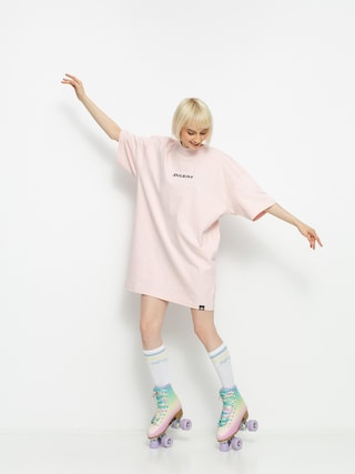 u0160aty  Dickies Loretto Wmn (light pink)