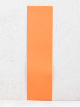 Grip Jessup Colored (agent orange)