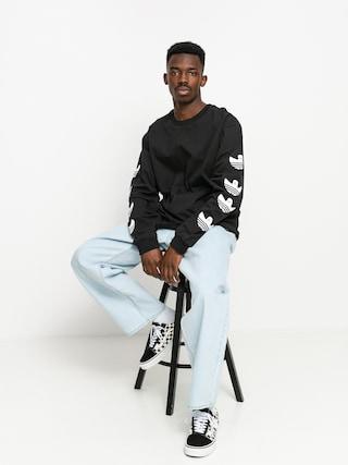 Triko adidas G Shmoo (black/white)