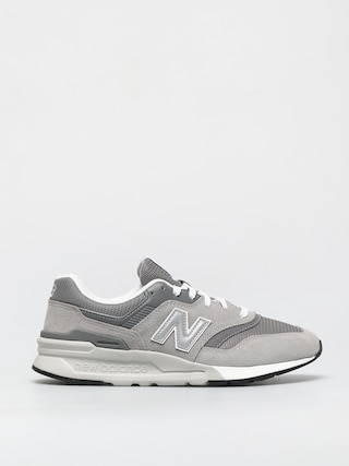 Topánky New Balance 997 (marblehead)