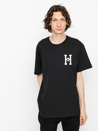 Triu010dko HUF Skulls Classic H (black)