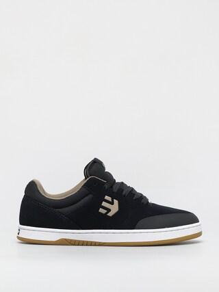 Topánky Etnies Marana (navy/tan)