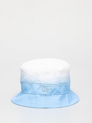 Klobu00fak New Era Dipped Colour Wmn (pastel blue)
