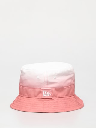 Klobu00fak New Era Dipped Colour Wmn (pastel pink)
