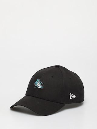 u0160iltovka New Era Sports 940 (black)