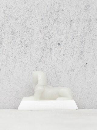 Vosk Theories Sphinx Wax (white)