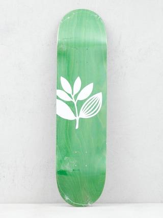 Doska Magenta Big Plant Team (green)
