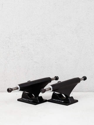 Trucky Theeve CSX V3 (black/black)