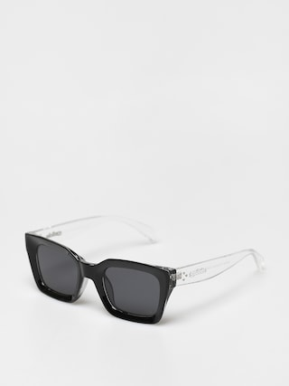 Slneu010dnu00e9 okuliare Szade Seidler (glass/elyssium black/ink)
