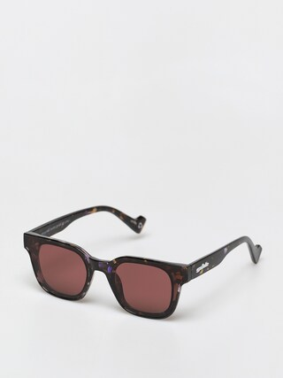 Slneu010dnu00e9 okuliare Szade Ellis (blackberry/charcoal)