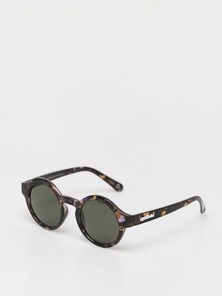 Slneu010dnu00e9 okuliare Szade Lazenby (blackberry/ultraviolet/moss)