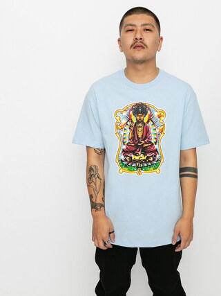 Triu010dko DGK Buddha (powder blue)
