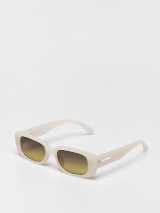 Slneu010dnu00e9 okuliare Szade Dollin (ash/unmellow yellow)