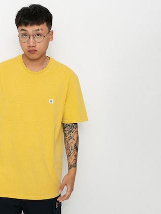 Tričko Element Sunny (ceylon yellow)
