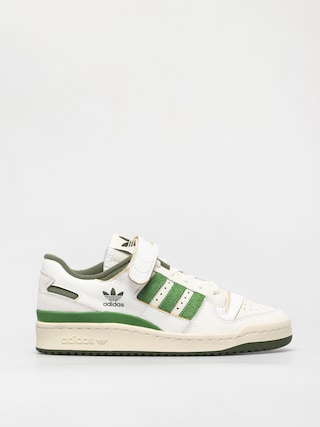 Topánky adidas Originals Forum 84 Low (ftwwht/cregrn/wilpin)