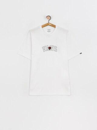 Triu010dko Vans 66 Champs (white)