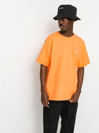 Tričko adidas H Shmoo (hazora/white)