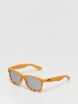 Slnečné okuliare Vans Spicoli 4 (golden glow)