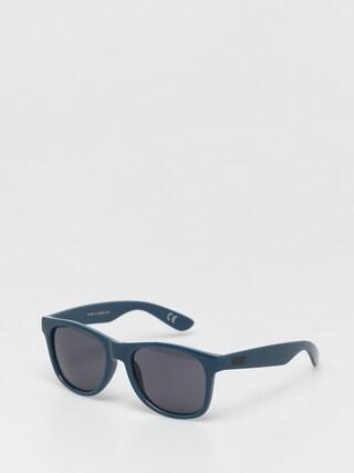 Slnečné okuliare Vans Spicoli 4 (blue coral)