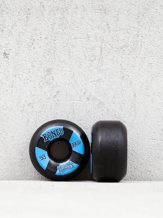 Kolieska Bones 100#4 Og Forumla V5 Sidecut 100A (black/blue)