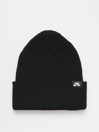 Čiapka Nike SB Fisherman (black)