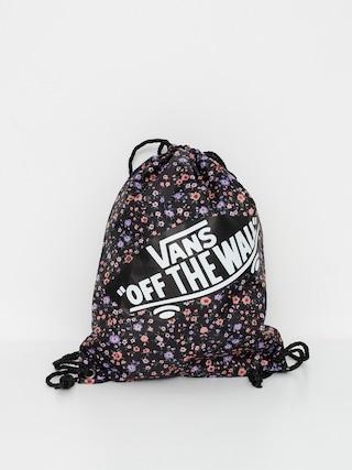 Batoh Vans Benched Bag Wmn (covered ditsy)