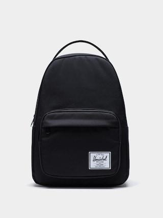 Batoh Herschel Supply Co. Miller (black)