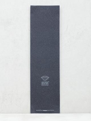 Grip Diamond Supply Co. Back To Black Grip Tape (black)