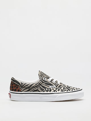 Topánky Vans Era (safari multi/sndshltrwht)