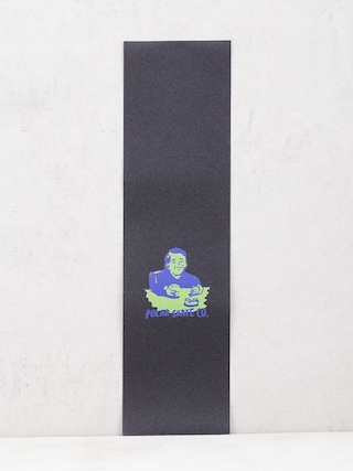 Grip Polar Skate Chain Smoker