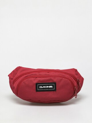 Ľadvinka Dakine Hip Pack (electric magenta)
