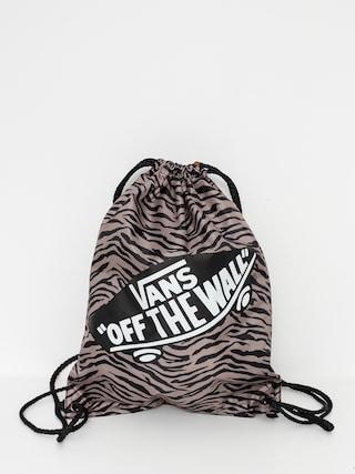 Batoh Vans Benched Bag Wmn (animal block)
