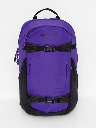 Batoh Burton Day Hiker 25L (prism violet)