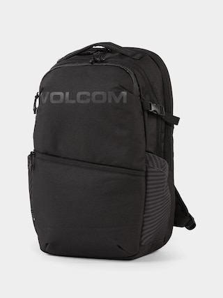 Batoh Volcom Roamer (black)