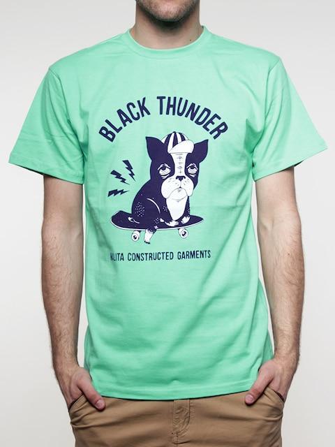 Tričko Malita  Thunder