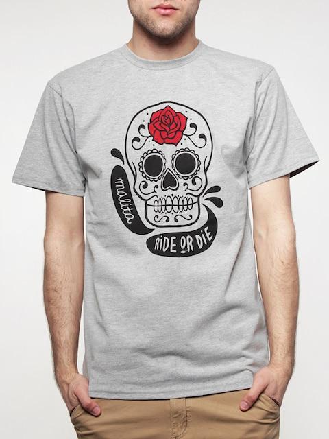 Tričko Malita  Mexico
