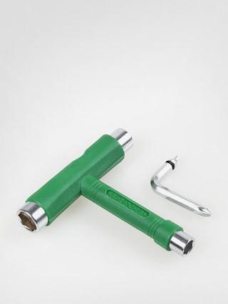 Kľúč Unit 01 (grn)