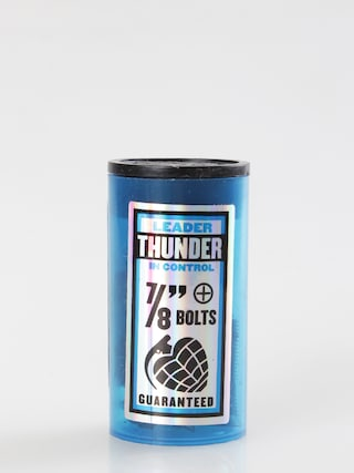 Šroubky Thunder Phillips Bolts 7/8''