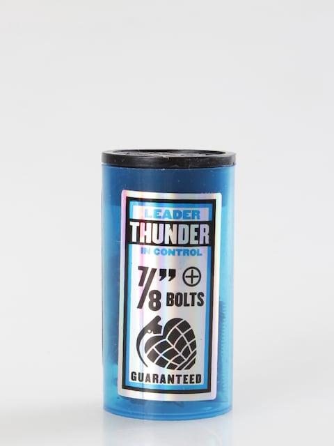 Skrutky Thunder Phillips Bolts 7/8''